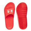 Under Armour Core PTH Slides - Valley Sports UK