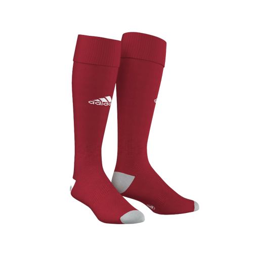 Adidas Mens Milano Football Socks - Valley Sports UK
