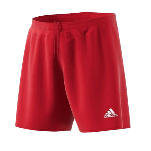 Adidas Boys Parma 16 ClimaLite Shorts - Valley Sports UK