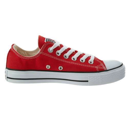 Converse All Star Chuck Taylor Lo Trainer