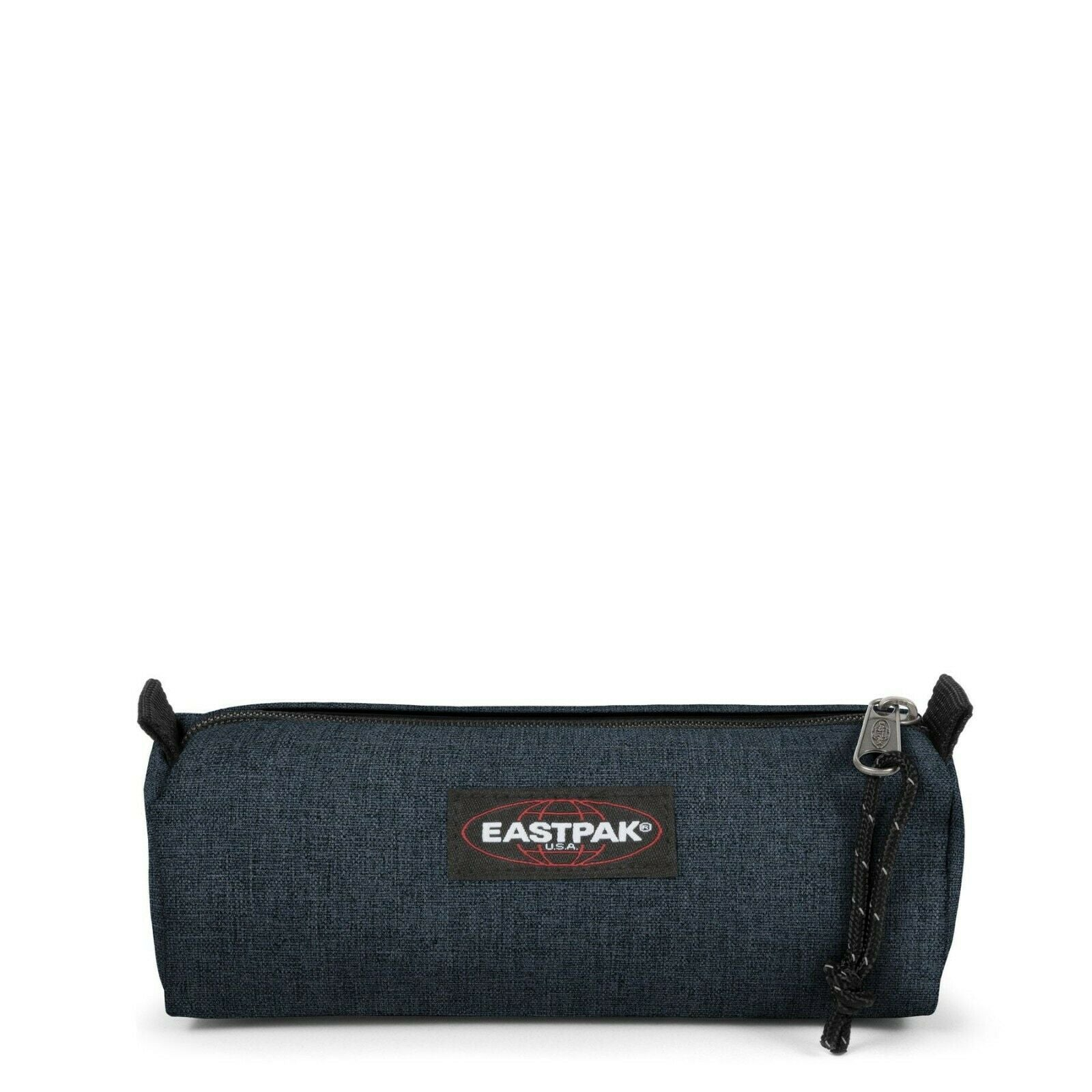 Eastpak Pouch Benchmark - Valley Sports UK