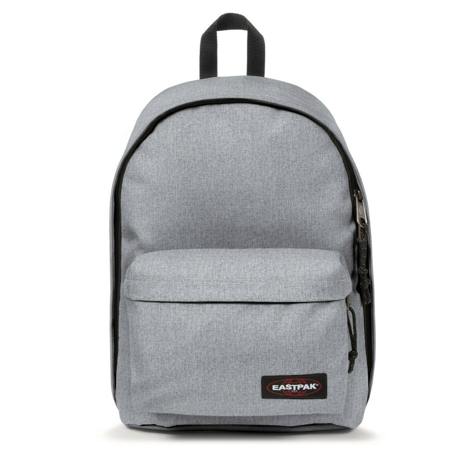 Eastpak School College Backpack