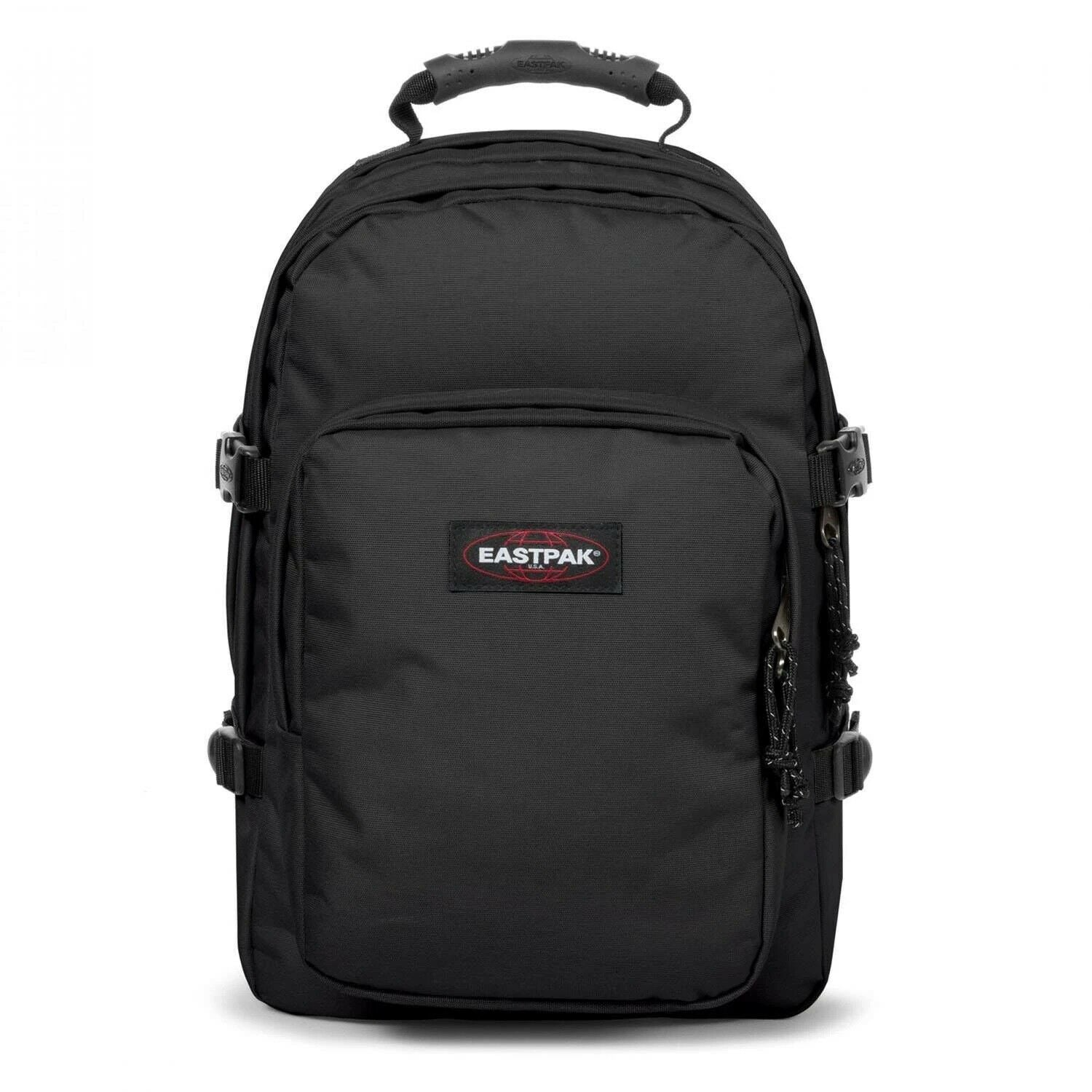 Eastpak Provider Backpacks