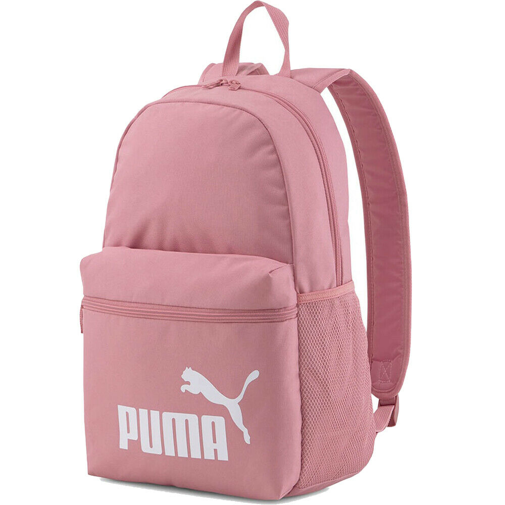 Puma PHASE Boys Backpack