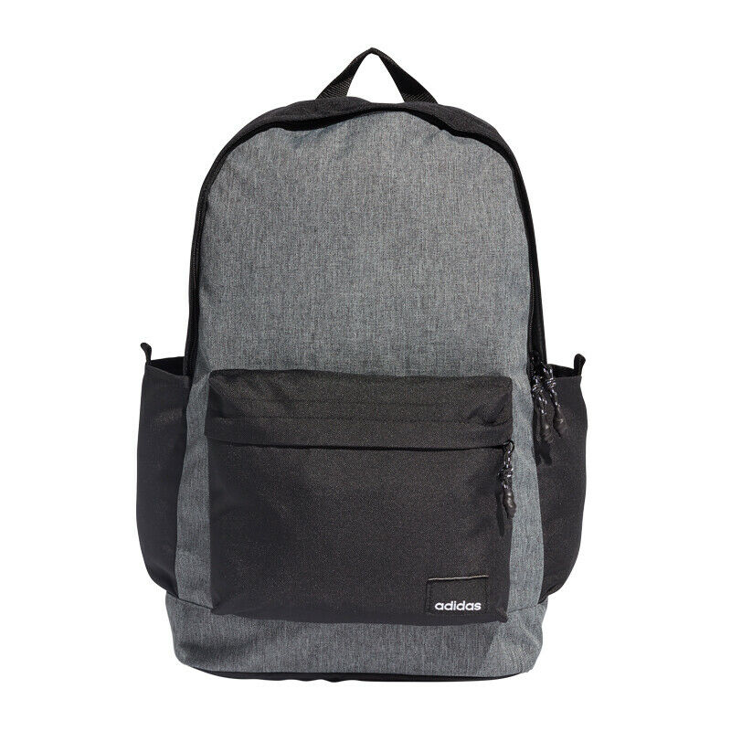 Adidas Backpack - Valley Sports UK
