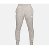 Under Armour Men's Sportstyle Terry Joggers - Valley Sports UK