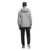 ADIDAS LINEAR FRENCH TERRY HOODIE TRACKSUIT