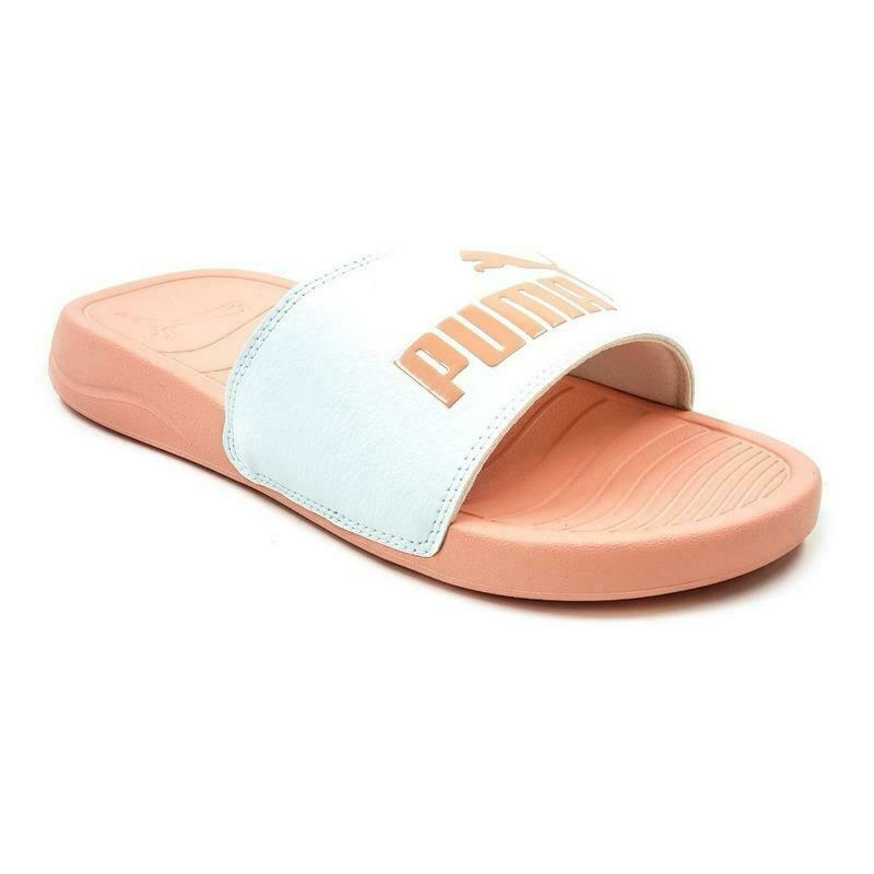 Puma Womens Slides - Valley Sports UK