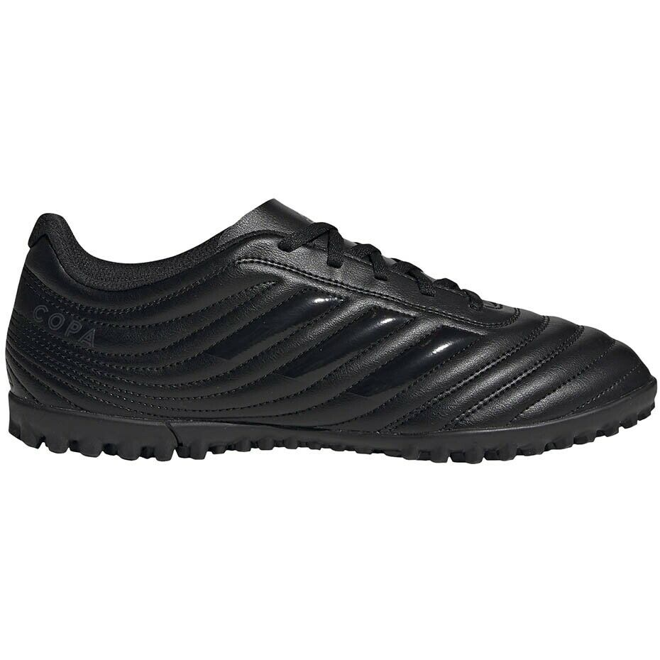 ADIDAS COPA 20.4 TURF BOOTS - Valley Sports UK
