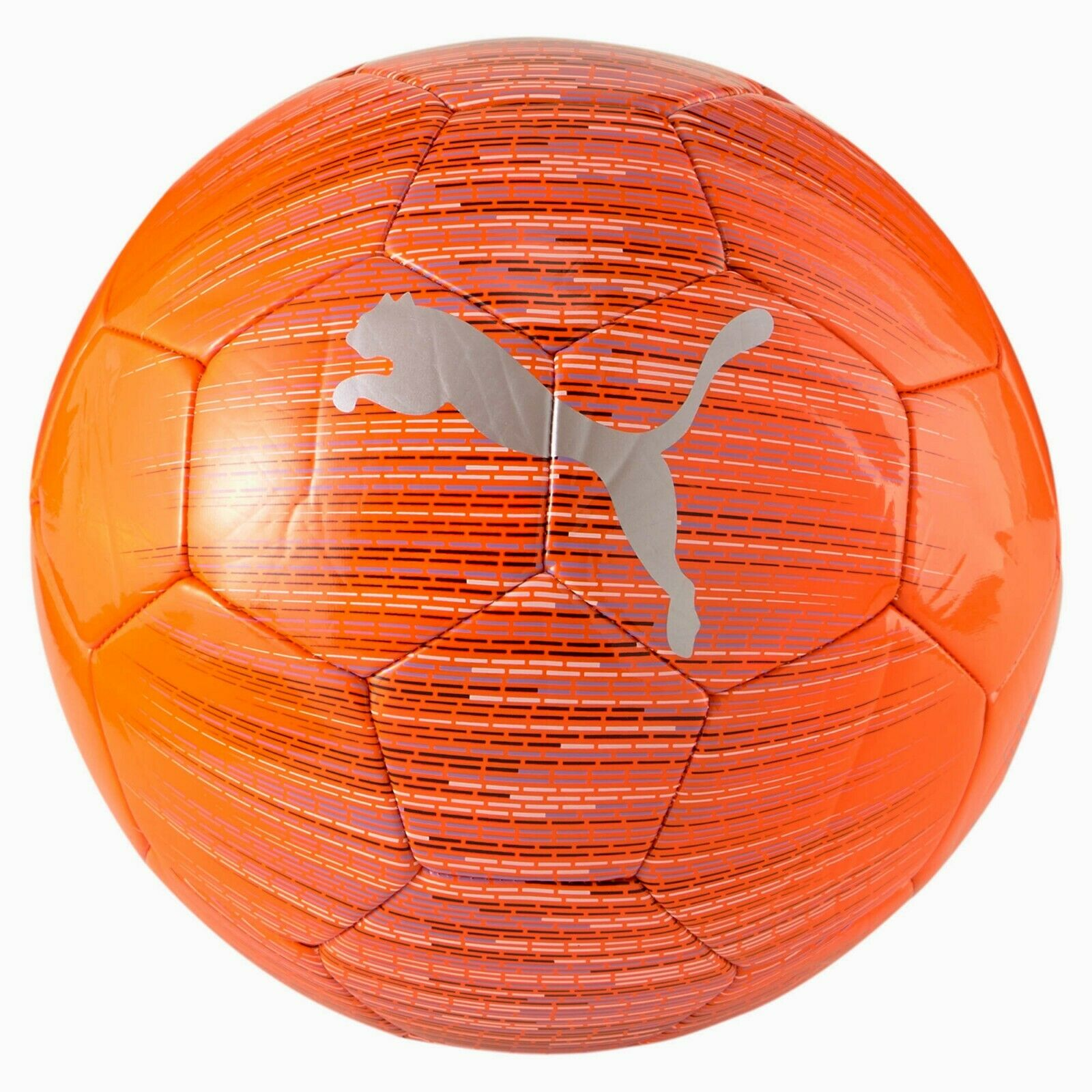 Copy of Puma Trace Training Footballs - Valley Sports UK