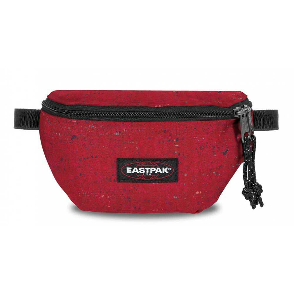 Eastpak Springer Unisex Bag