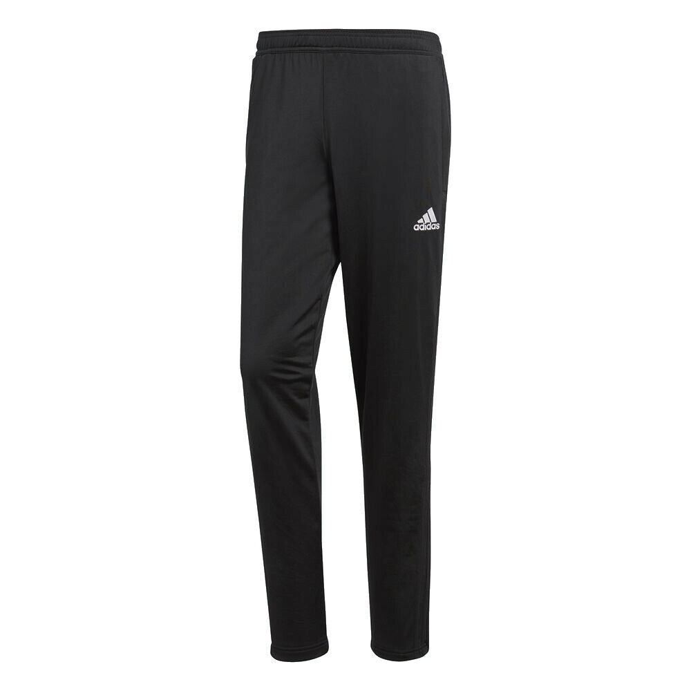 Adidas Boys Condivo 18 Bottom - Valley Sports UK