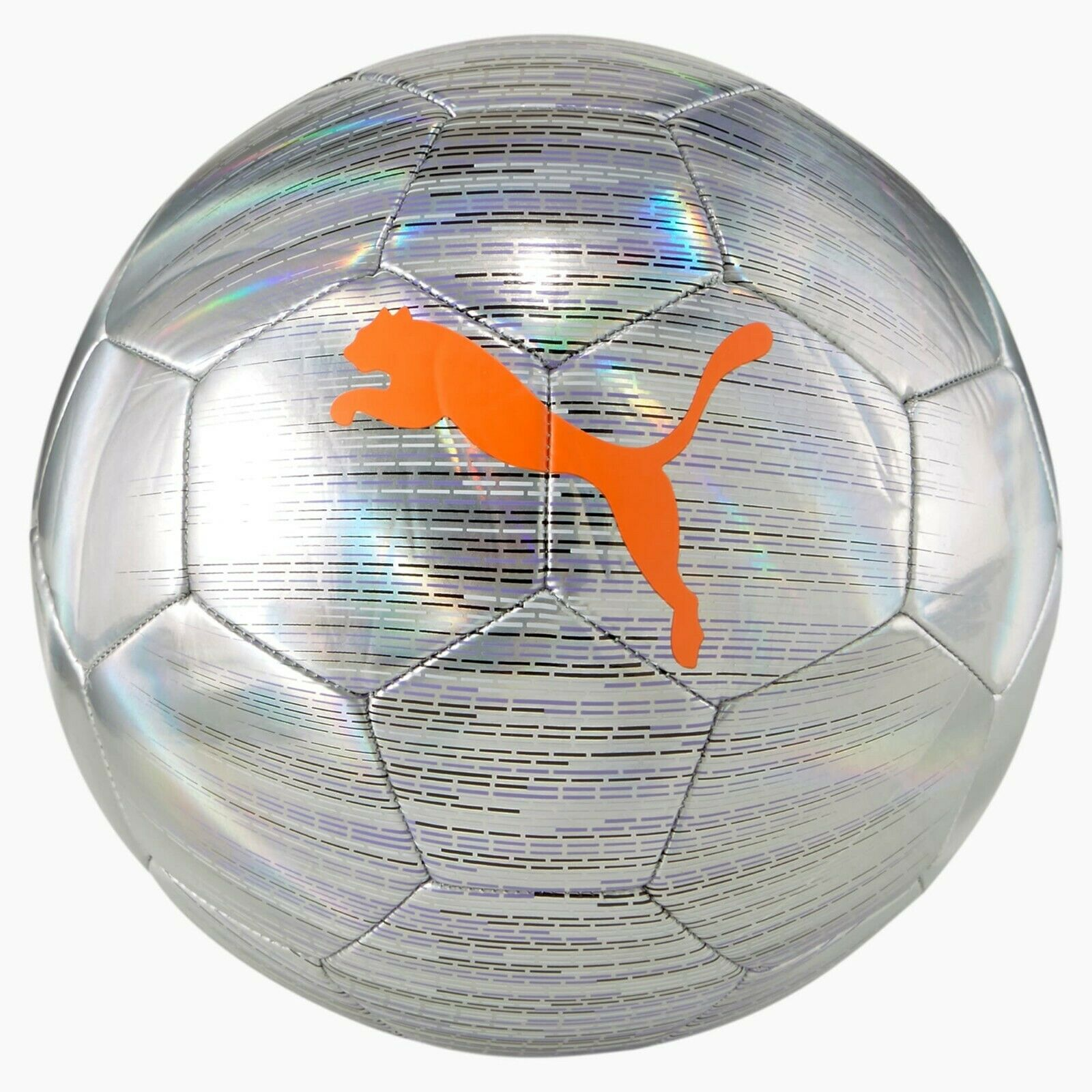 Puma Trace Training Footballs - Valley Sports UK
