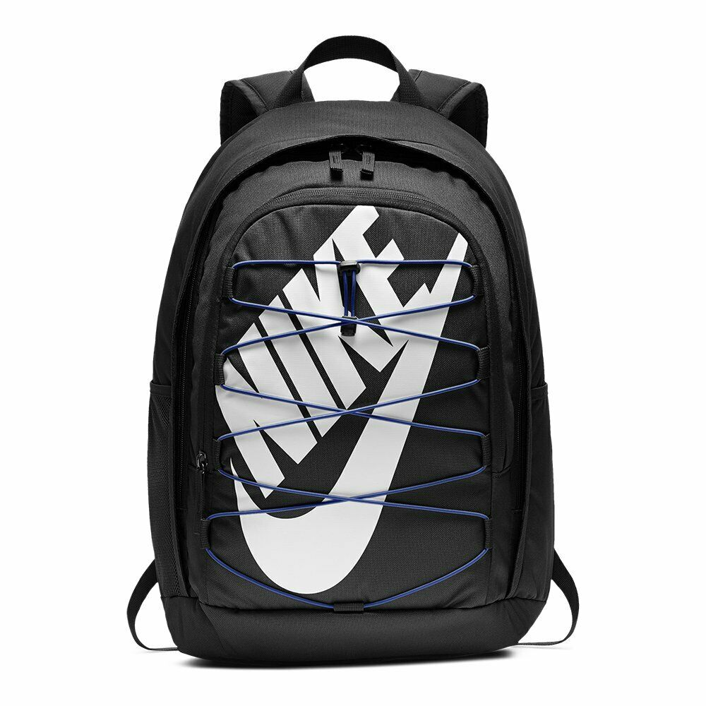 Nike Hayward 2.0 Backpack - Valley Sports UK