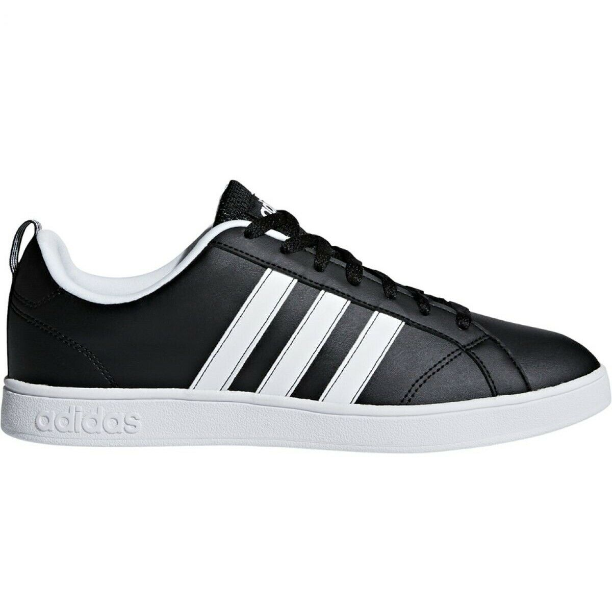 ADIDAS TENIS VS ADVANTAGE - Valley Sports UK