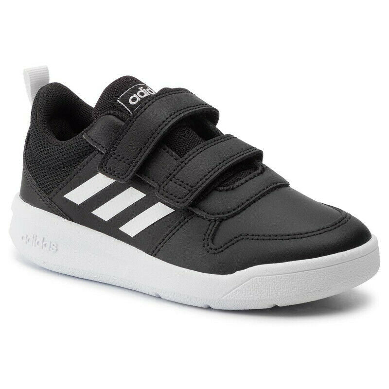 Adidas Boys Tensaurus Shoes