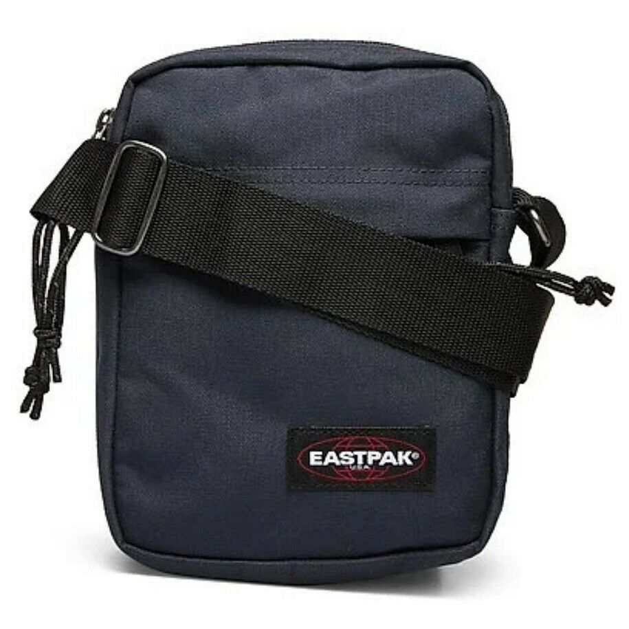 Eastpak Messenger Bag - Valley Sports UK