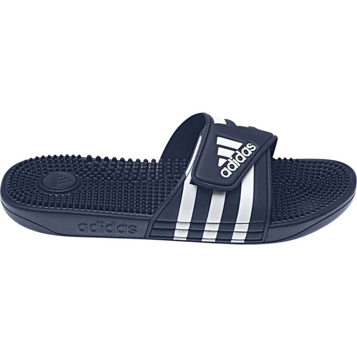 Adidas Sliders - Valley Sports UK