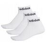 Adidas NC Ankle Socks - Valley Sports UK