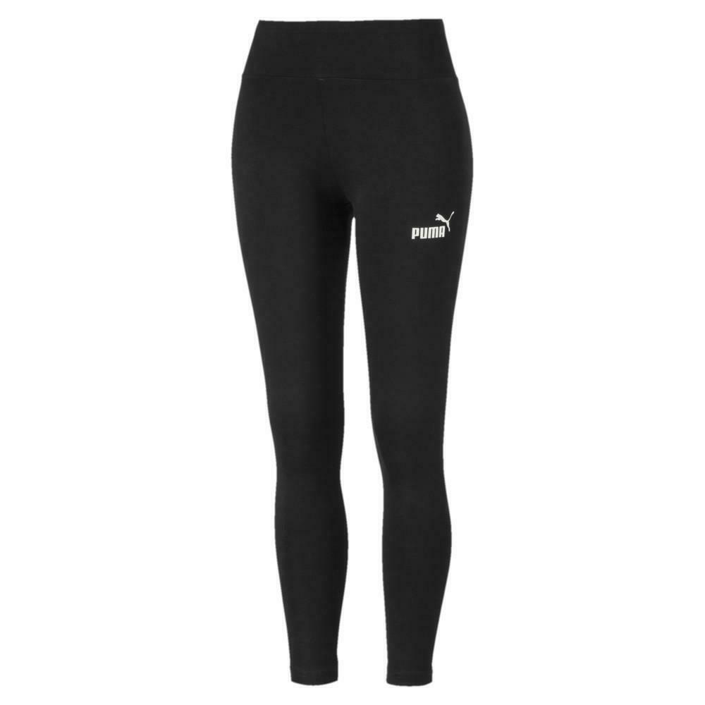 Puma Women's Amplified Legging - Valley Sports UK