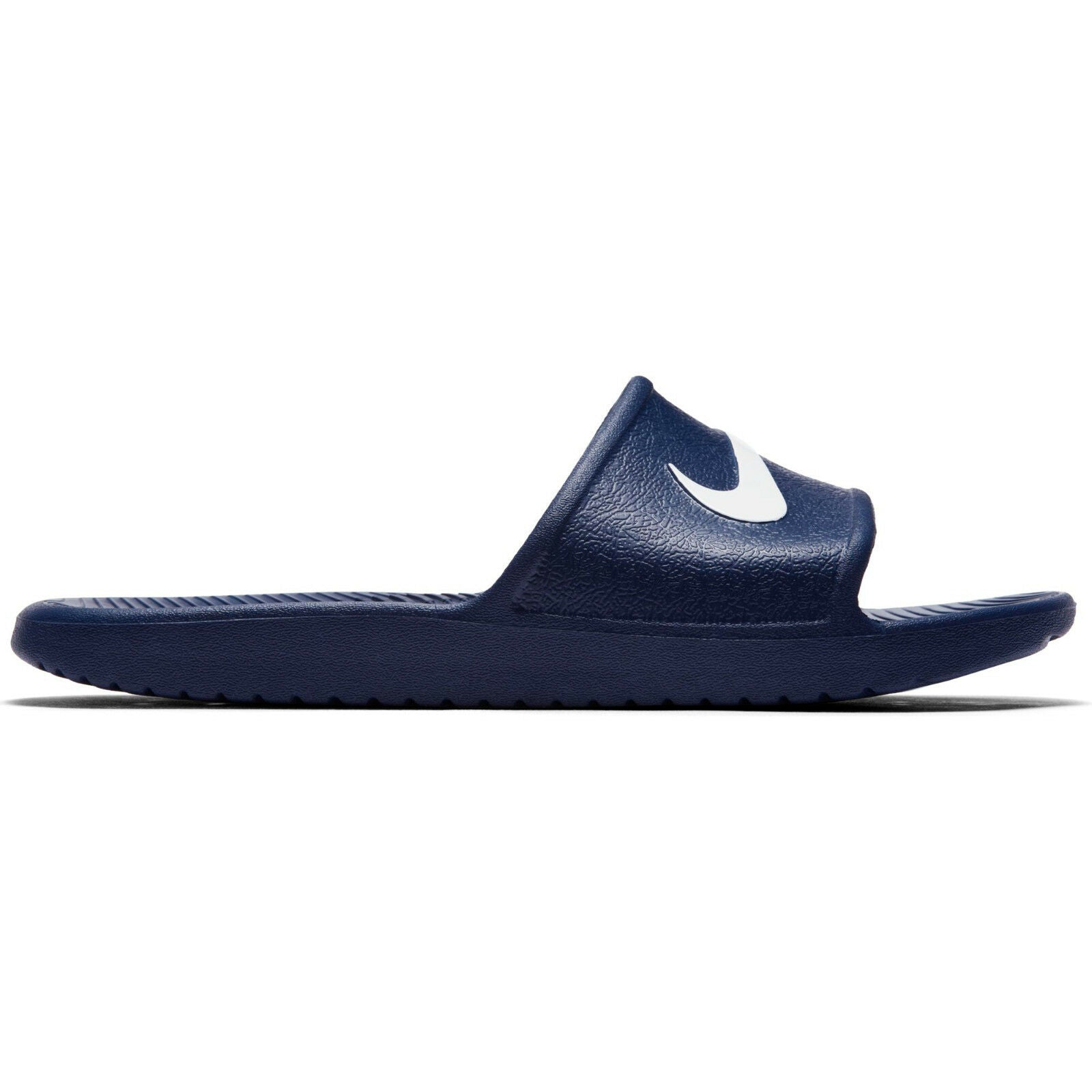 NIKE Kawa Slides - Valley Sports UK