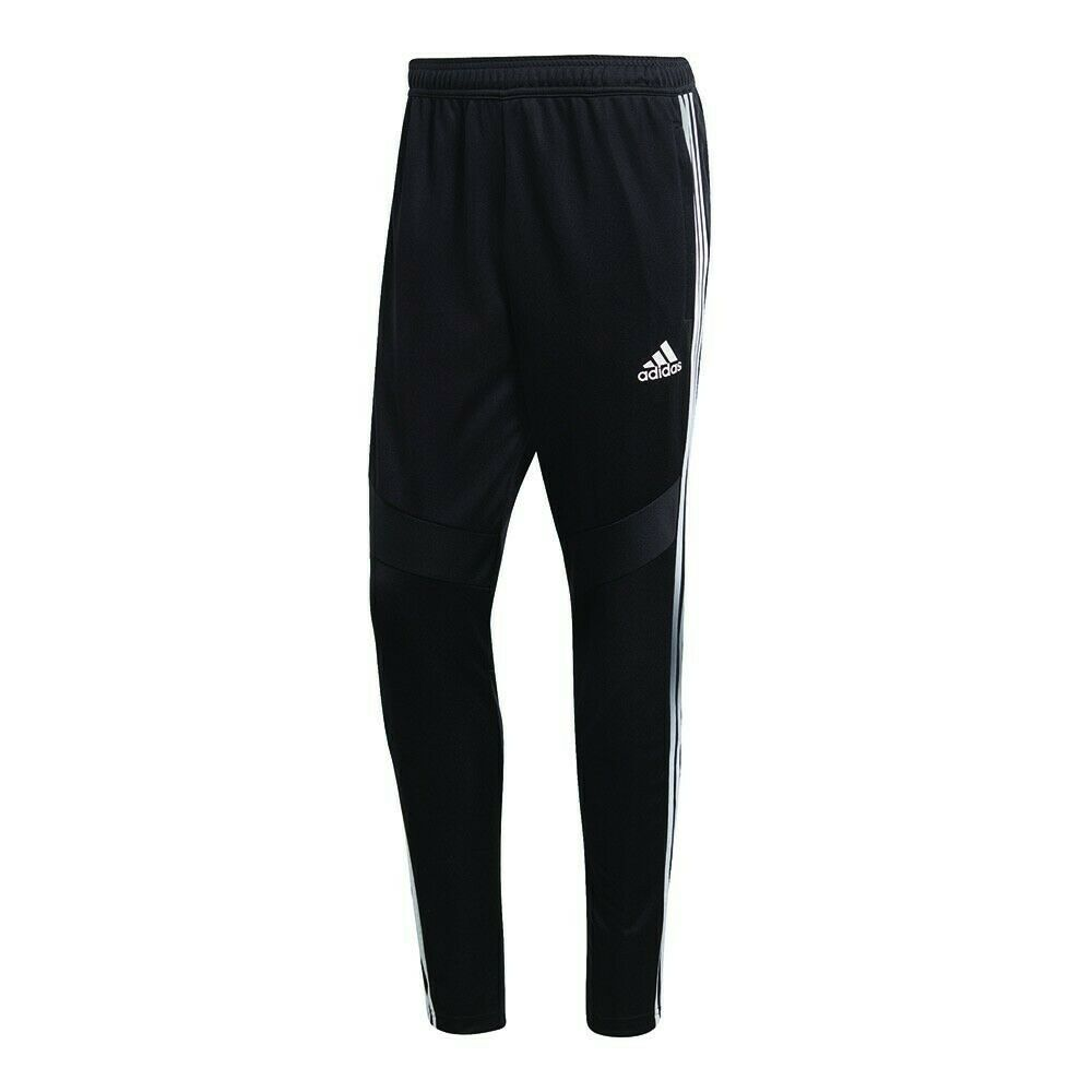 ADIDAS Mens TIRO19 TRACKSUIT BOTTOMS - Valley Sports UK