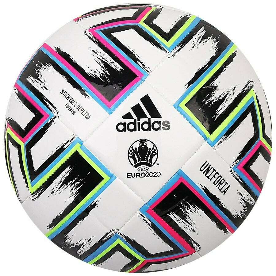 ADIDAS UNIFORIA TRAINING FOOTBALL - Valley Sports UK