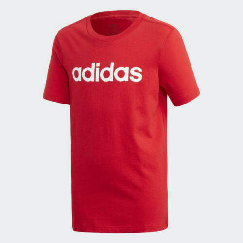 Adidas Boys Essential T Shirt - Valley Sports UK