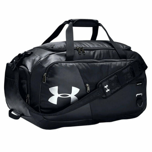 Under Armour Undeniable 4.0 Duffle bag - Valley Sports UK