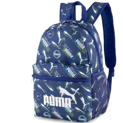 Puma Backpack - Valley Sports UK