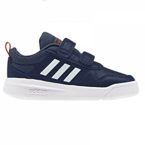 ADIDAS KIDS TENSAUR SHOES - Valley Sports UK