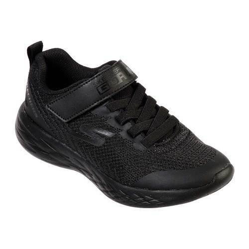 Skechers GOrun 600 - Baxtux - Valley Sports UK