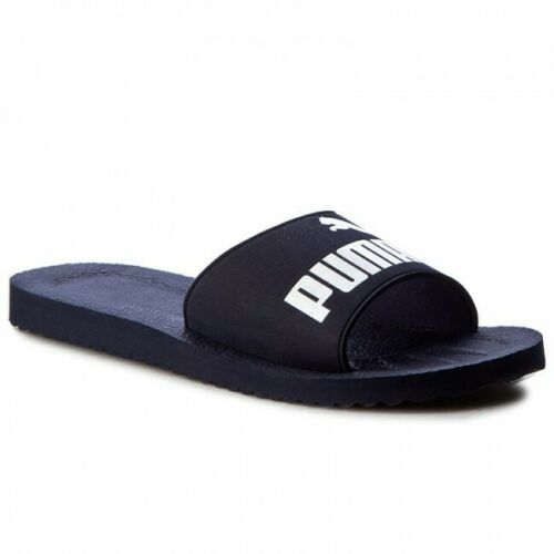 Puma Unisex Purecat Slides - Valley Sports UK