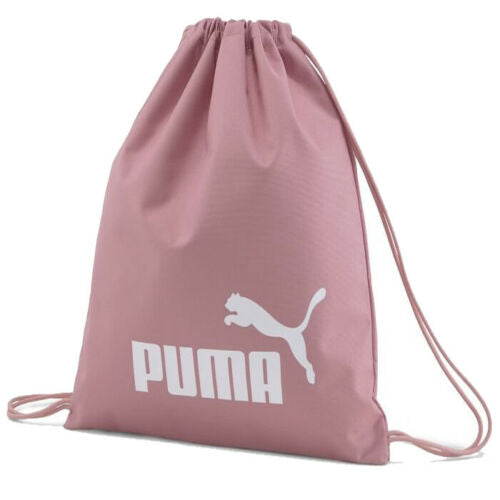 PUMA Gym Backpack - Valley Sports UK