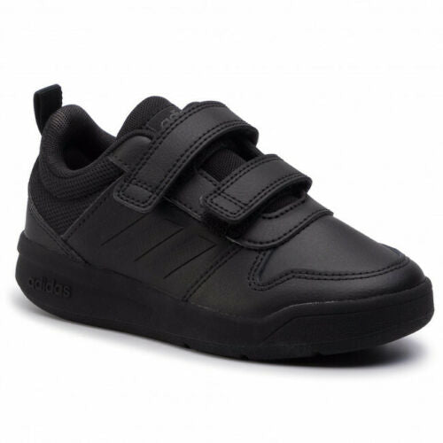 Adidas Boys Tensaurus Shoes - Valley Sports UK