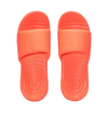 Under Armour Men's Ansa Fixed Slides