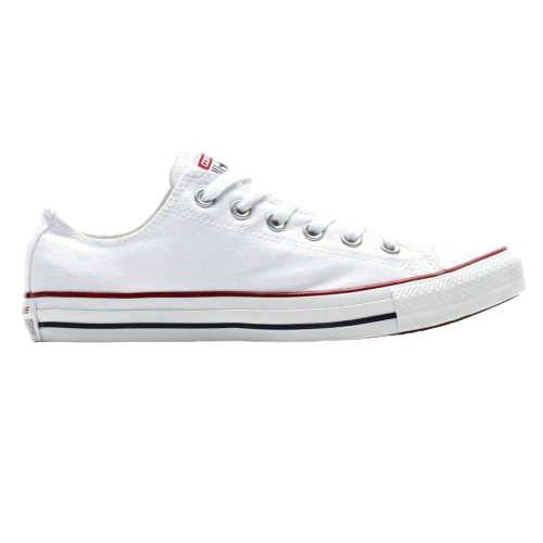 Converse All Star Chuck Taylor Lo Trainer - Valley Sports UK