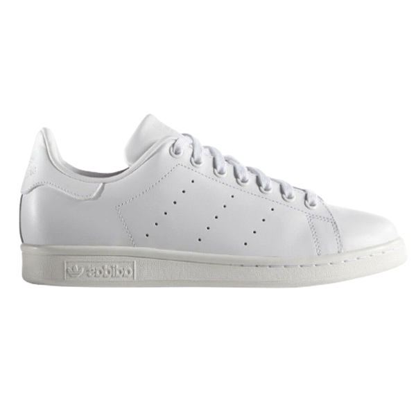 ADIDAS STAN SMITH SHOES - Valley Sports UK