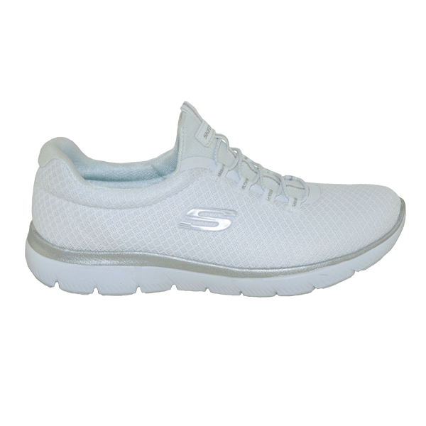 Skechers Women's Summits Training Sneaker - Valley Sports UK