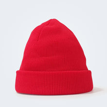 Laden Sie das Bild in den Galerie-Viewer, Gorro classic Red