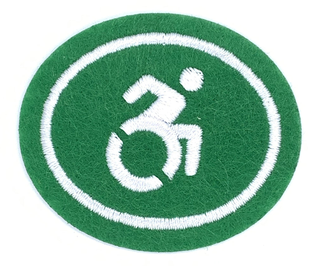 Adapted Sports Pathfinder Honour