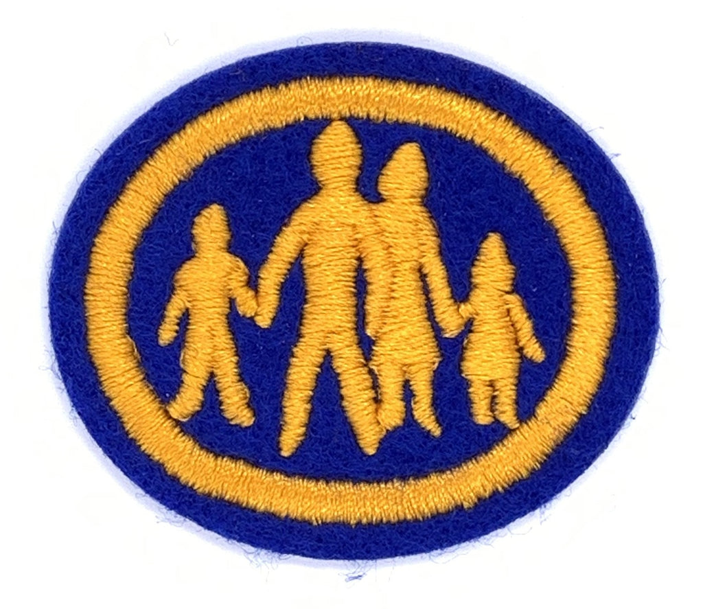 Family Life Pathfinder Honour