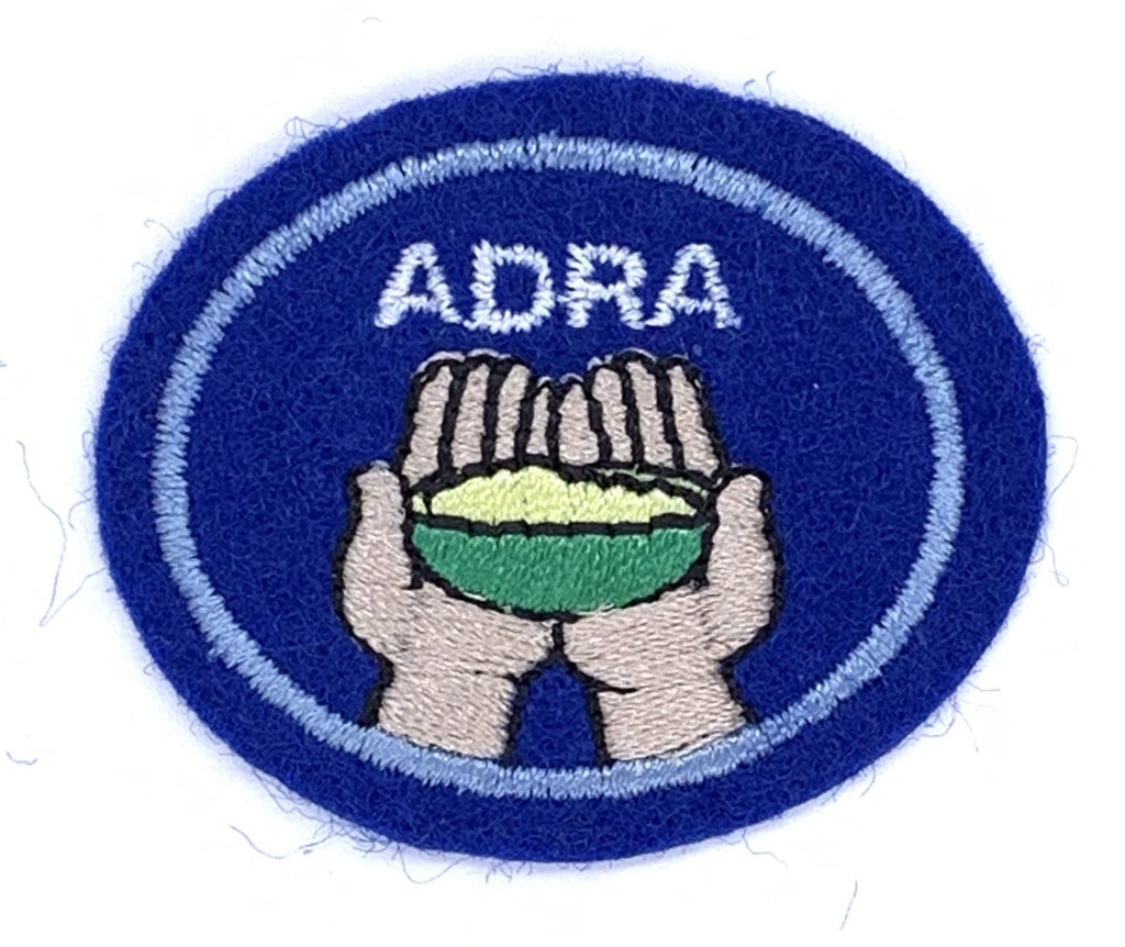 ADRA Hunger Relief