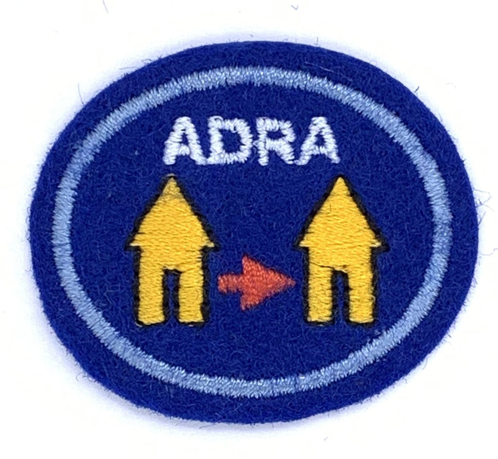 ADRA Refugee Resettlement