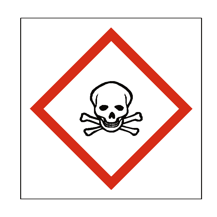 Toxic Coshh Sign  Pvcsafetysigns  £019. Dollar Sign Signs Of Stroke. Children's Name Signs Of Stroke. Gilles Plourde Signs. Traffic Dubai Signs Of Stroke. Staff Parking Signs Of Stroke. Tired Signs Of Stroke. Landscape Signs. Silhoutte Signs
