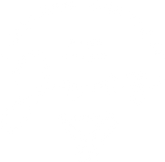 Joe's Schinken Boutique
