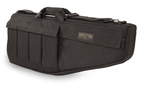 Assault Systems case for Steyr AUG