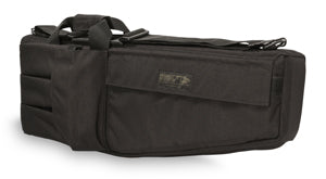 Assault Systems FN PS90 Case
