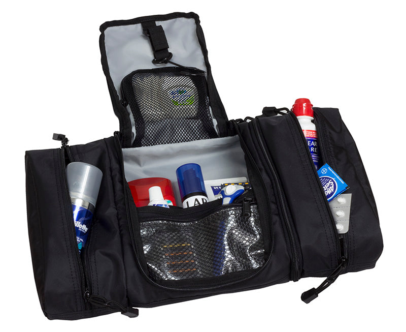 Travel Prone™ Toiletry Kit