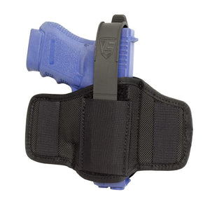 Deep Cover Ultra Concealment Holster